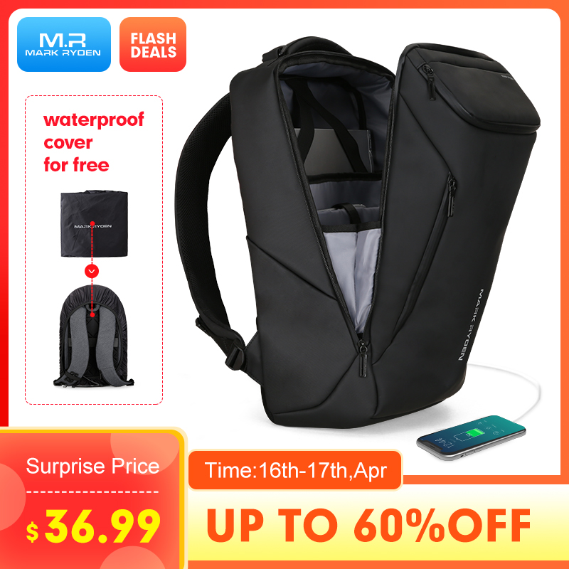 Sports & Entertainment Painstaking 2018 Travel Backpack Waterproof Large Capacity Breathable Nylon Outdoor Mountaineering Bag Diamond Shaped Folding Backpack For Fast Shipping Climbing Bags