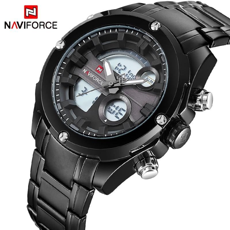 NaviForce NF9088