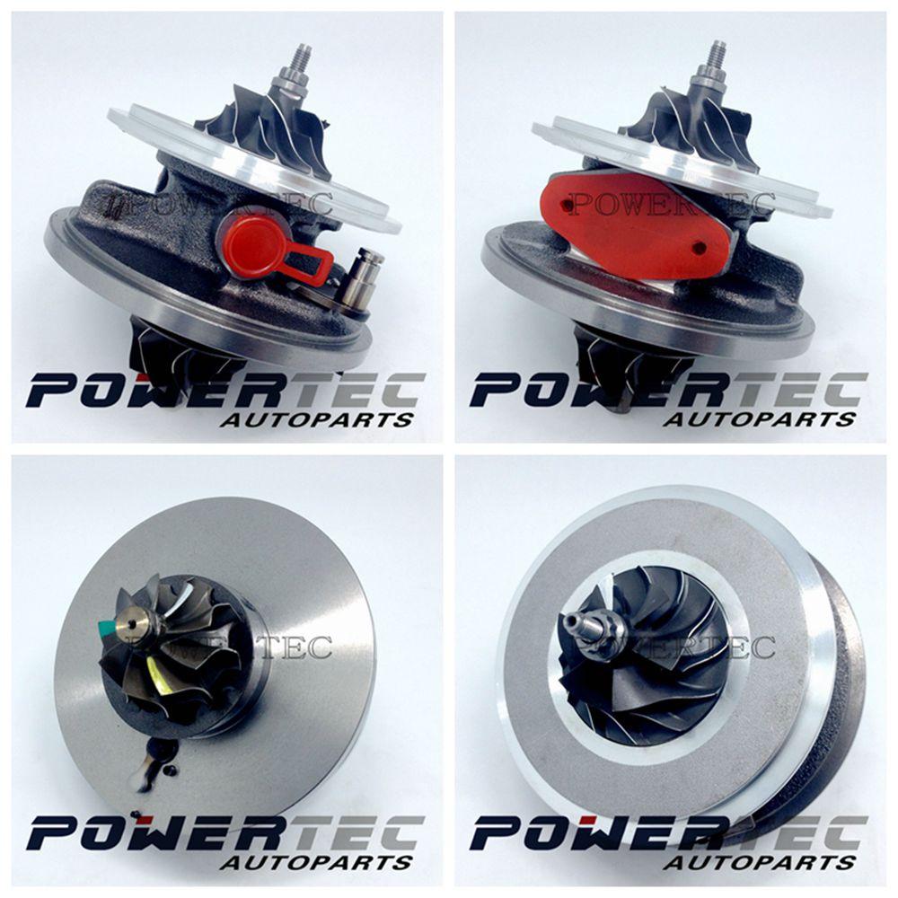 GT1646V турбокартридж 751851 core в сборе 03G253014FX 038253056G 038253016R новая турбина КЗПЧ для Audi A3 1,9 TDI (8 P/PA) 105 HP