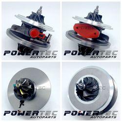 GT1646V wkład turbiny 751851 rdzeń assy 03G253014FX 038253056G 038253016R nowa turbina chra do audi A3 1.9 TDI (8 P/PA) 105 HP-