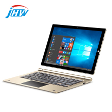 Tbook 10 s 2in1 teclast tablet pc 10.1 дюймов windows 10 + android 5.1 Intel Cherry Trail Z8350 IPS 1920*1200 Экран 4 ГБ RAM 64 ГБ ROM