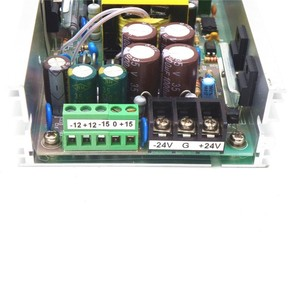 Image 5 - مخرجات 300 واط ± 24 فولت 36 فولت 48 فولت وثنائي 15 فولت واحد DC12V HIFI مضخم الصوت لوحة الطاقة امدادات الطاقة بدلا محول حلقي