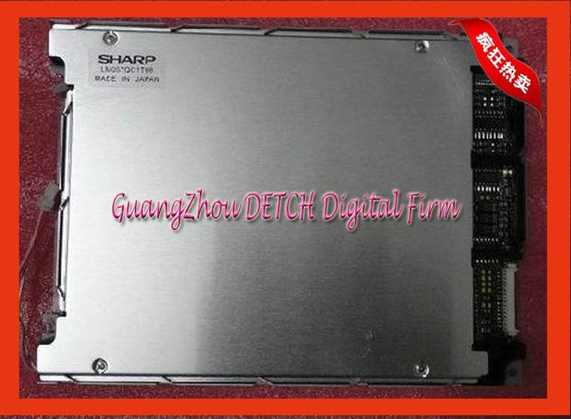 Industrial display LCD screen7.7-inch LM077VS1T01 LCD screen