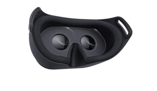 Original Xiaomi VR BOX Mi VR Play 2 Immersive 3D Virtual Reality Glass Headset Work For Xiaomi WIFI APP Remote Control Fov93 3