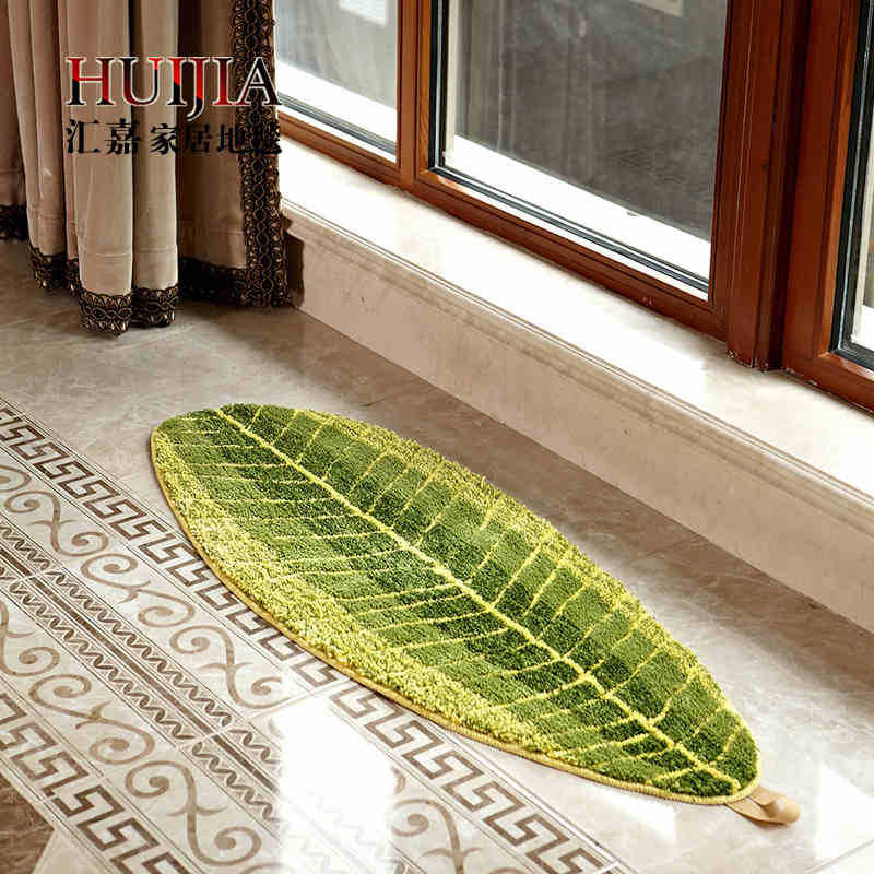 Elegant China China Wholesale Bamboo Fibre Bath Mats Bamboo Bath Rug On Sale