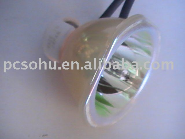 VLT-XD200LP projector bare lamp for Mitsubishi SD200/SD200U/XD200/XD200U vlt xd200lp replacement projector lamp with housing for mitsubishi lvp xd200u sd200u xd200u lvp sd200u