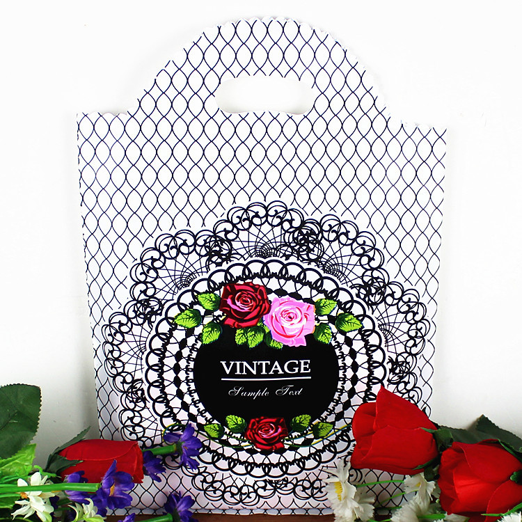 Compare Prices on Flower Packaging Design- Online Shopping/Buy Low ...
