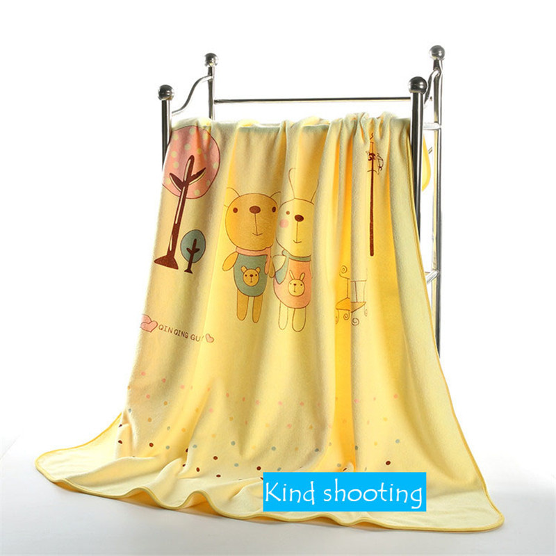 Baby Towel (13)