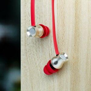 Image 4 - RAXFLY 스포츠 블루투스 이어폰 (마이크 포함) APTX 무선 블루투스 헤드폰 헤드셋 소음 차단 이어폰 형 음악 이어 버드