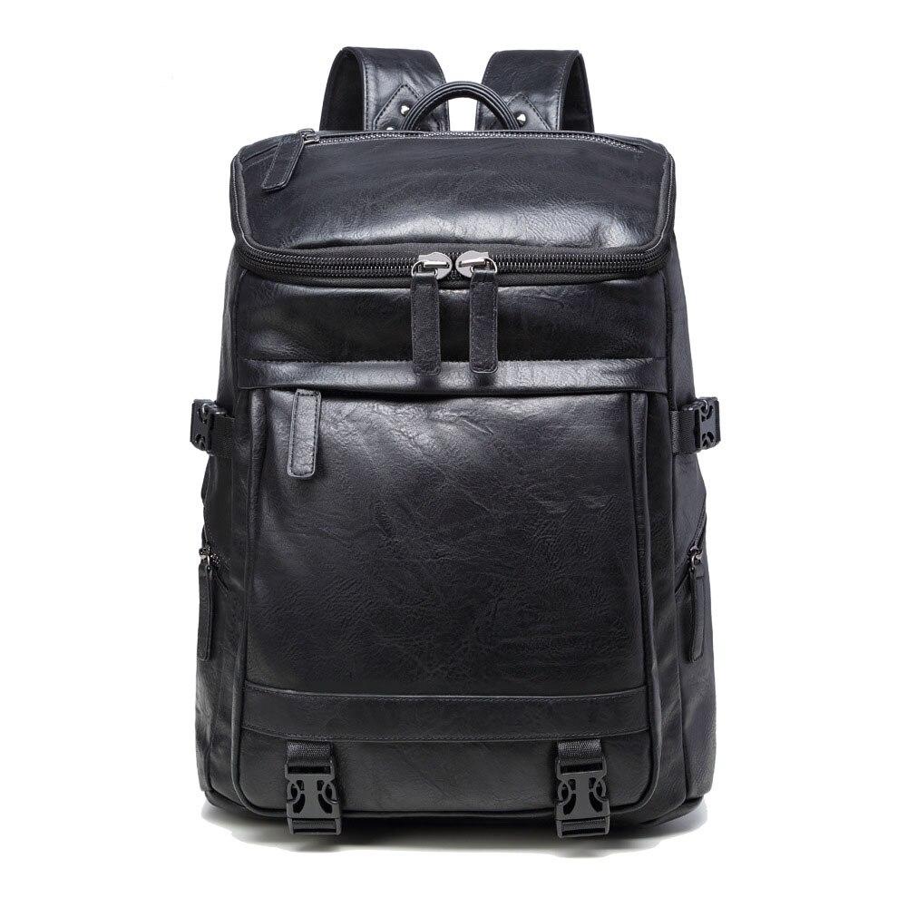 Youpeng бренд ноутбук 15-16 рюкзак мужской сумка 2017 многоцелевой рюкзак моды, мешок отдыха, двойной плечевой