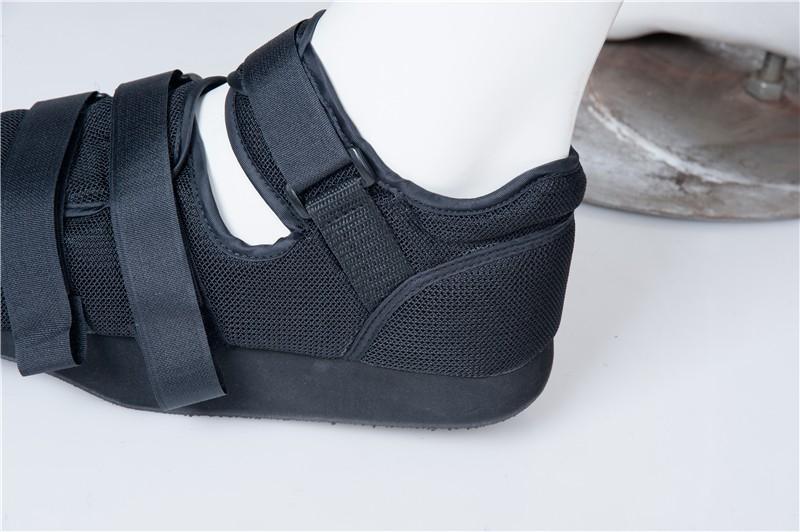 Correção Valgo Sapatos vendidos 5