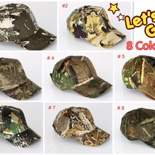 f9fef52db Buy desert camouflage hat and get free shipping on AliExpress.com
