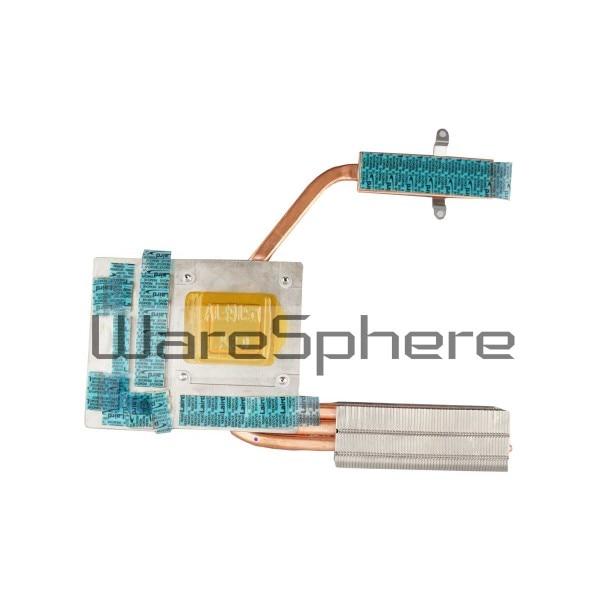 New laptop heatsink for MSI GT70 GT780 GTX770 16F3 16F4 1763 GT60 E310406094Y31 ru russian for msi ge60 gt60 ge70 gt70 16f4 1757 1762 16gc gx60 gx70 16gc 1757 1763 backlit laptop keyboard