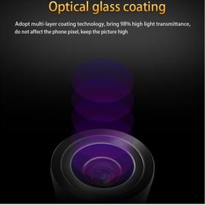 Image 2 - 2 · イン · 1 15Xマクロワイド魚眼レンズカメラdji osmoアクション光学ガラスレンズvlog撮影追加のレンズアクセサリー