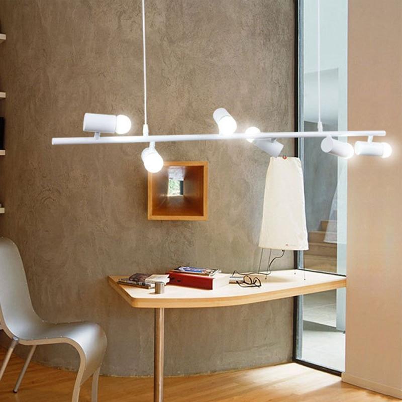 American Rural Iron Art Chandelier, dining room lamp, artistic character, chandelier, bird chandelier, LEDAmerican Rural Iron Art Chandelier, dining room lamp, artistic character, chandelier, bird chandelier, LED