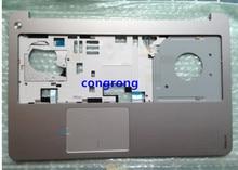 Laptop Palmrest Für Lenovo U510 AP0SK000D00 90201873 Oberen Tastatur Abdeckung Grau Mit Touchpad