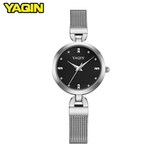 2018 Diamond Women Watches Designer Fashion Design Bracelet Watch Women Quartz Ladies Watch relogio masculino