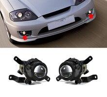 Mistlampen Lamp Assy Lh Rh Voor Tiburon Coupe 2005 2006 922012C500 922022C500 92201 2C500 92202 2C500