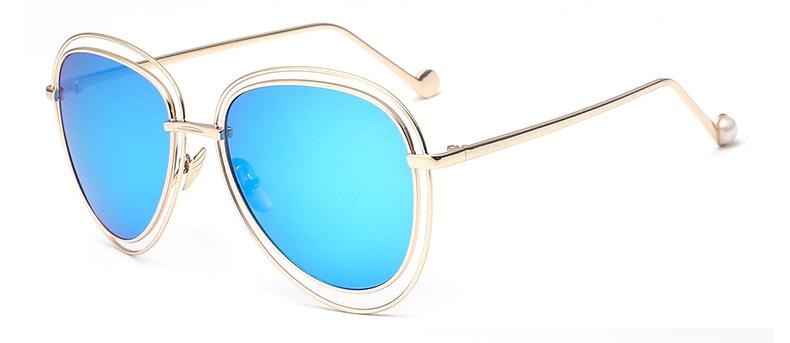 Hd вождения очки солнцезащитные очки мужской Бум Рыбалка поляризатор солнцезащитные очки УФ-защита ADS1-16