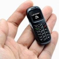 BM70 Magic Voice Stereo Bluetooth Headset Earphone BT Dialer GT Star BM50 White List Pocket Cellphone