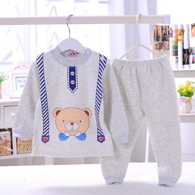 8e37b0622c95 newborn bamboo baby boys pjs childrens clothes childrens discount kids  clothes boys pjamas baby clothes online india