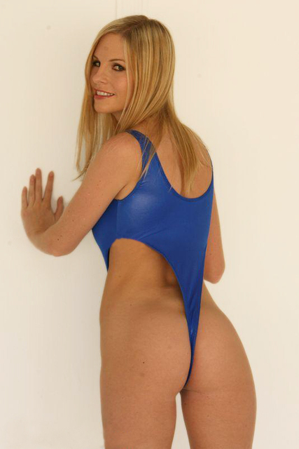 crotch photos Sexy