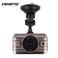 3 Inch 5MP Car Auto Camera Recorder Dash Cam 120 Degree Night Vision HD