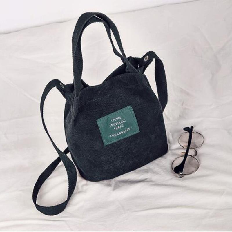 089bb9e1a3db 2019 New Design Chain Shoulder Clutch Bag - Web and Stuff
