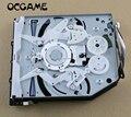 OCGAME оригинальный синий луч DVD привод для PS4 KEM-490AAA KES-490A Одноглазый привод 490 DVD лазерный объектив