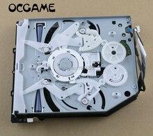 OCGAME מקורי כחול Ray DVD כונן עבור PS4 KEM 490AAA KES 490A עין אחת כונן 490 DVD לייזר עדשת כונן