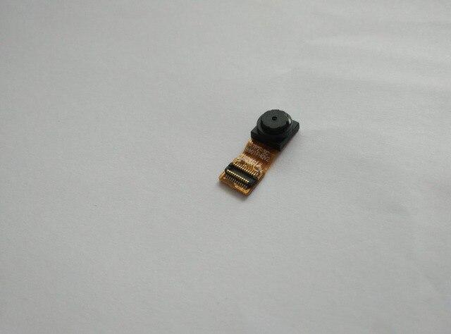"""Оригинальная Фотография Передняя Камера 2.0MP Модуль для UMI S1 MTK6589 Quad Core 5 """"HD 1280x720 Бесплатная доставка + номер для отслеживания"""