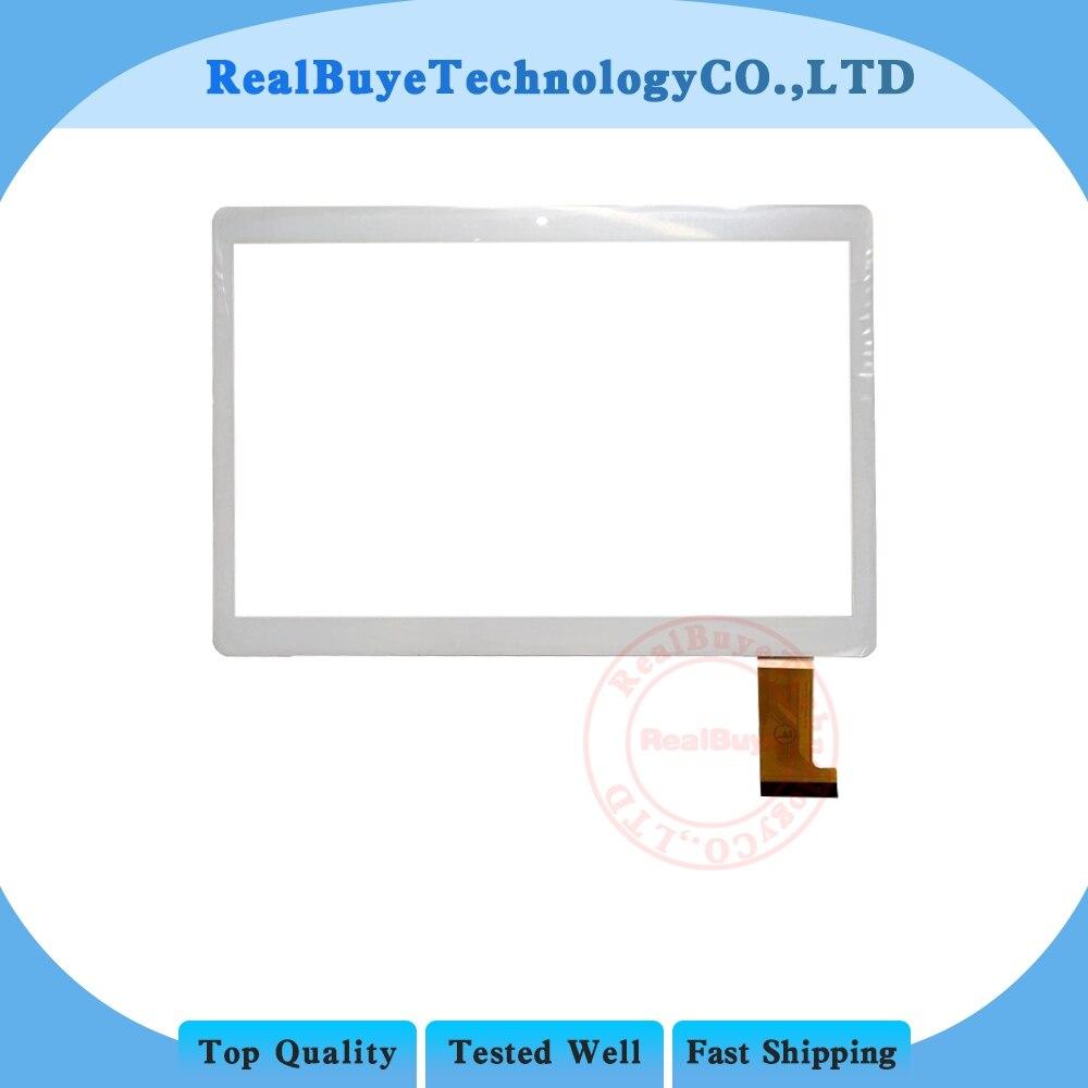 + 9,6 дюйма FHF096-001 MJK-0419 MJK-0411-FPC GT095PGKT960 DH-1069A4-PG-FPC264-V1.0 планшетный ПК сенсорный экран панели стекло замена
