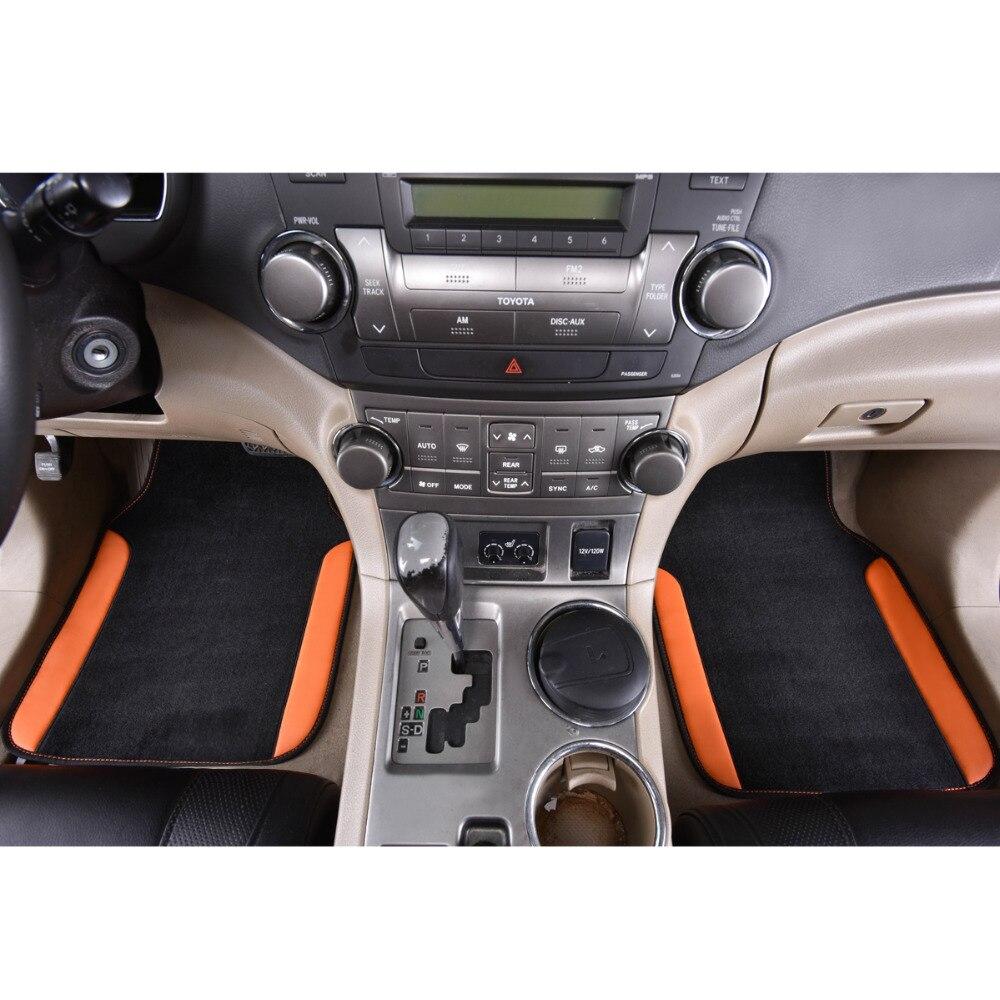 chevron car floor mats. Plain Mats Chevron Car Floor Mats Pass Mats Universa Rainbow Pink Blue  Orange Mint Pvc Intended Chevron Car Floor Mats