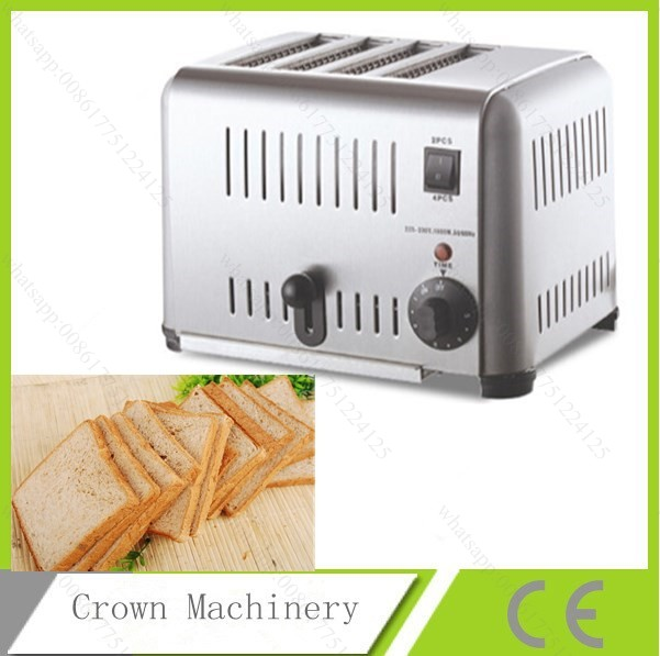oyster 6slice toaster oven
