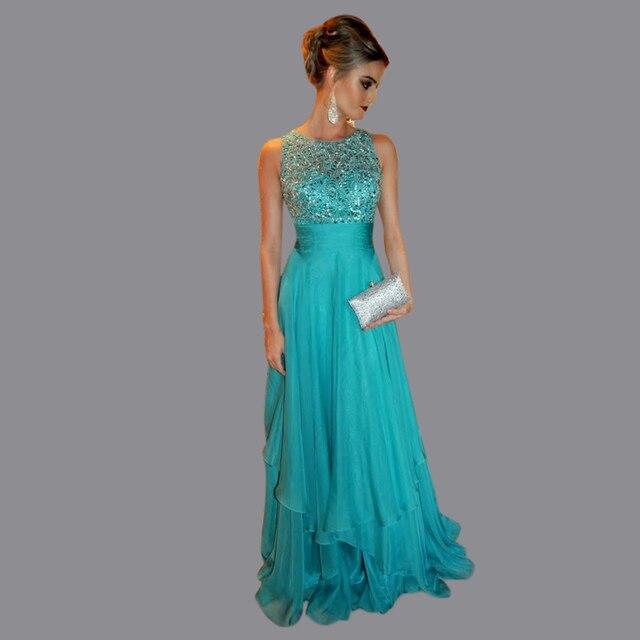 galajurk turquoise