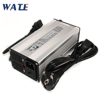 58 4 V Netzteil 5A Lifepo4 Batterie Ladegerät Für 48 V (51 2 V) elektrische Fahrrad Roller E-bike Elektro Werkzeug