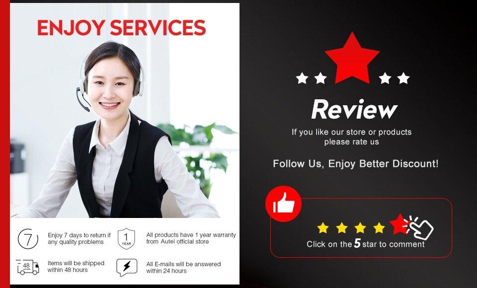 service (6)