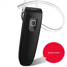 Classic works handfree car speakerphone bluetooth wireless for Safe driving