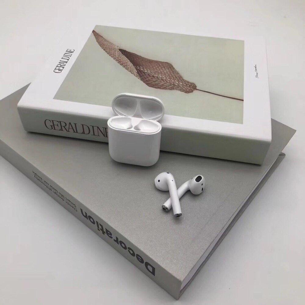Bluetooth TWS TE9 earphone LK-Te9 Wireless earphones 5.0 bluetooth earphones Wireless headset Auto-bluetooth