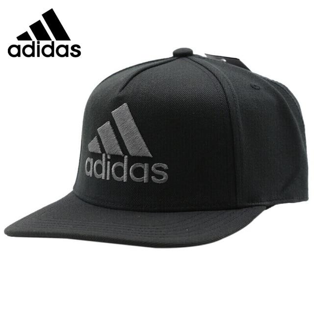 f02577f0 Original New Arrival 2018 Adidas H90 LOGO CAP Unisex Running Sport Caps