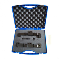 V8 Diesel 3 6 Engine Timing Tool Camshaft Tool Kit High Quality