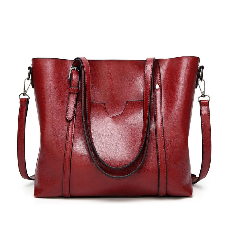 Genuine leather Women handbags 2018 New female Korean fashion handbag Crossbody shaped sweet Shoulder Handbag A150Genuine leather Women handbags 2018 New female Korean fashion handbag Crossbody shaped sweet Shoulder Handbag A150