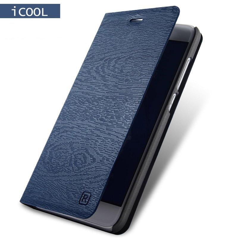 Para XiaoMi Mi estojo de Couro A1 LuxuryBook Estilo Virar Capa para XiaoMi Caso de Telefone Carteira Para XiaoMi Mi Mi 5x 5x Mi5x mia1 Coque