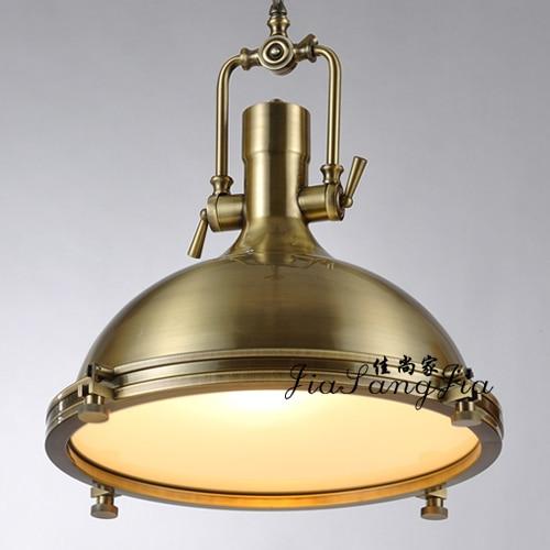 Lampe suspendue ikea stunning ikea lampe bronze with - Lampe fatboy pas cher ...