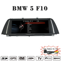 Gps Win CE 8 8 Car Reversing Track Function For BMW 1 F20 Bmw 2 F22