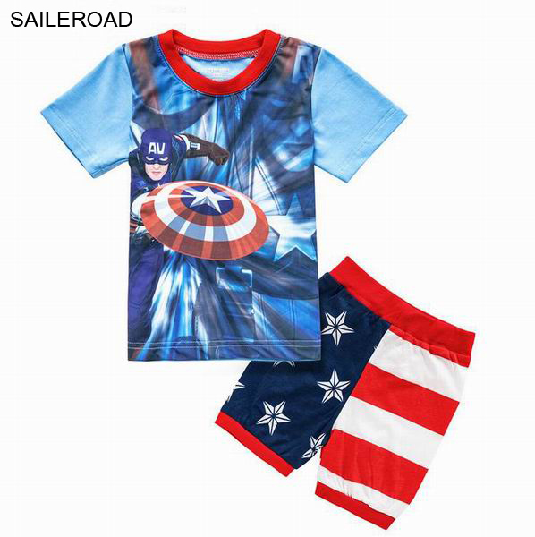 Online Buy Wholesale america clothing from China america clothing ...