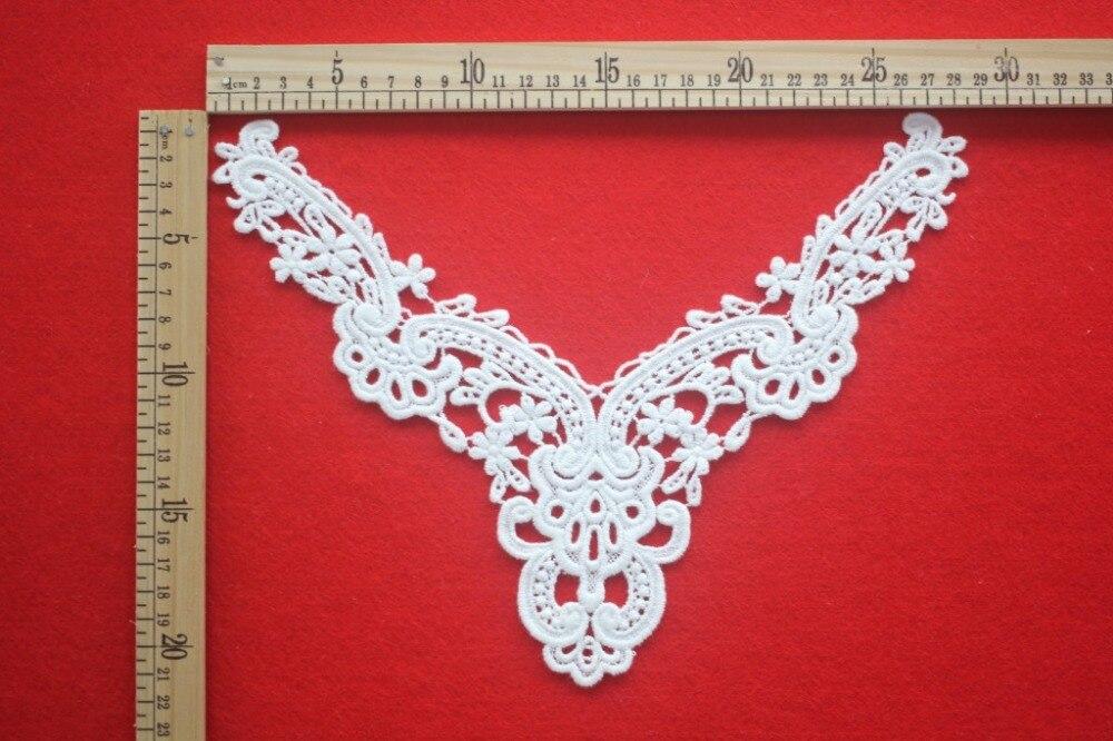 White lace applique homecoming dress short mini chiffon homecoming