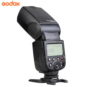 Image 2 - Godox TT600S TT600 Flash Speedlite for Canon Nikon Sony Pentax Olympus Fujifilm & Built in 2.4G Wireless Trigger System GN60