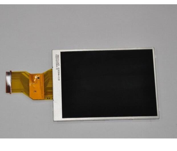 New LCD Screen Display For Sony CyberShot DSC-WX150 DSC-WX300 DSC-H90 DSC-WX350 WX150 WX300 H90 WX350 Camera With Backlight