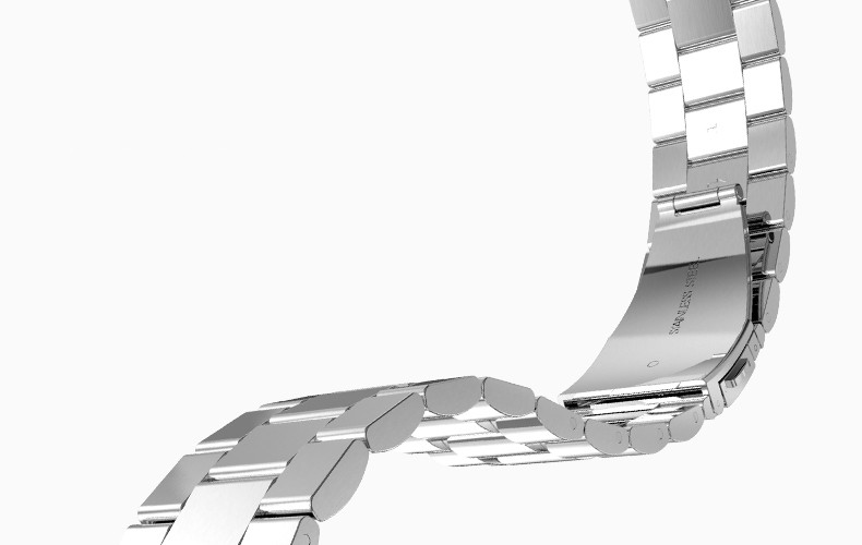 link strap (13)